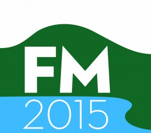 FM2015
